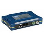 MDS ENET Access Point Radio 2.4 GHz MDS ENet2400AP Ethernet Radio (Din Rail Mount)
