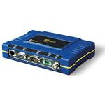 MDS INET-II Radio MDS iNET-II-AP-DG900 (Din Rail Mount)