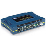 MDS INET Radio MDS iNET-AP-DG900 (Din Rail Mount)