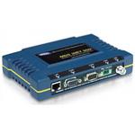 MDS INET Radio MDS iNET-AP-DG900 (Standard Mount)