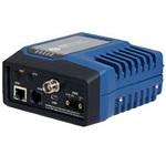MDS Orbit ECR 300-400 Licensed-No Second Media 1 Ethernet 2 Serial (Din Rail Mount)