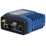 MDS Orbit ECR 900 Licensed-WiFi 1 Ethernet 2 Serial (Din Rail Mount)