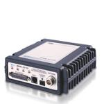 MDS 1710A Radio