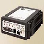 MDS 2710D Radio