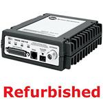 MDS 9810 Radio Refurbished