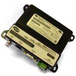 MDS TransNet Radio EL805-BO Transnet 900 MHz Board Radio