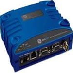 MDS Repair Radio Net IO Remote