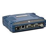 MDS Radio SD1-ES Licensed SD1 Radio 150-174 MHz Serial/Ethernet