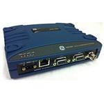 MDS Radio SD4-ES-A Licensed SD4 Radio 350-400 MHz Serial/Ethernet