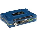 MDS TransNet Radio MDS EL805-2400 Transnet 2.4 GHz Radio (Din Rail Mount)