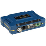 MDS TransNet Radio MDS EL805 Transnet 900 MHz Radio (Standard Mount)