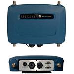 MDS WiYZ Gateway 2.4 GHz Radio-2.4 GHz EntraNet Radio (Standard Mount)
