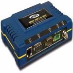 MDS iNet11 Upgrade Key Code iNetII IP or SG radio to Dual Dateway