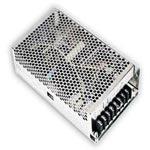 MW AD-155B Power Supply Dual Output 27.6V/5A 27.1V/.5A