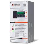 Morningstar GFPD-150V Solar Ground Fault Protection Device