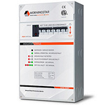 Morningstar GFPD-600V Solar Ground Fault Protection Device