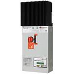 Morningstar TS-MPPT-60-600V-48-DB Charge Controller 12/24/48V 60A