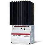 Morningstar TS-MPPT-60 Charge Controller 12/24V/48V 60A