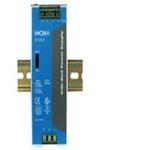 Moxa DR-120-24 Power Supply 24V 5A