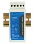 Moxa DR-4524 Power Supply 24V 2A