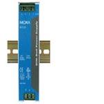 Moxa DR-75-24 Power Supply 24V 3.2A
