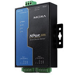 Moxa NPort 5230A