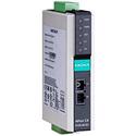 Moxa NPort IA5150I-M-SC