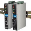 Moxa NPort IA5150I-S-SC