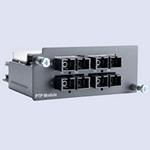Moxa PM-7200-4MSC-PTP Modules for PT Series