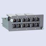 Moxa PM-7200-6MSC Modules for PT Series
