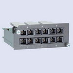 Moxa PM-7200-6SSC Modules for PT Series