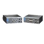 Moxa PT-7828-R-24-24 Managed Switch