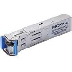 Moxa SFP-1G10ALC Plug-In SFP Module LC Single 10 km