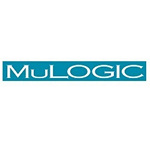 Mulogic 5TE-S