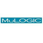 Mulogic 9TE-R