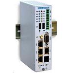 Mulogic RSA-4122WVr3-A Industrial Metal DSL Modem 24-64VDC