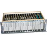 Mulogic UCF-163 Industrial Rack 16 Slots No Cover