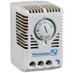 Pfannenberg 17218151000 Electronic Hygrostat/Thermostat
