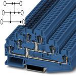 Phoenix 1025465 blue Multi-level Terminal Block