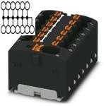 Phoenix 1046979 black Distributor Terminal Block