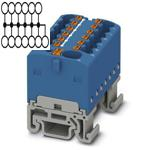 Phoenix 1046986 blue Distributor Terminal Block
