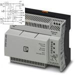 Phoenix Contact 1081430 STEP DC/DC UPS 24 VDC 3 Amp