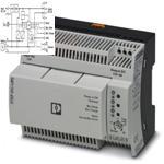 Phoenix Contact 1082548 STEP DC/DC UPS 12 VDC 6 Amp