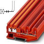 Phoenix 1149032 red Plug-in Terminal Block