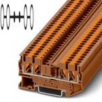 Phoenix Contact 1176302 brown Multi-conductor Terminal Block