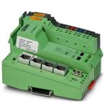 Phoenix Contact 2404671 Controller Inline