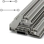 Phoenix Contact 2714284 Installation Terminal Block - PIK 6-L/L