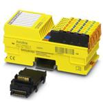 Phoenix Contact 2702171 IO components, safety related Digital Output