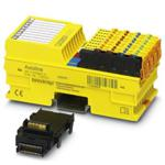 Phoenix Contact 2702263 IO components, safety related Digital Input