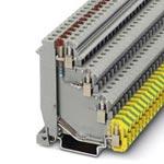 Phoenix Contact 2718170 Sensor Actuator Terminal-Ground Block VIOK 1.5-LA230GN/O-MO